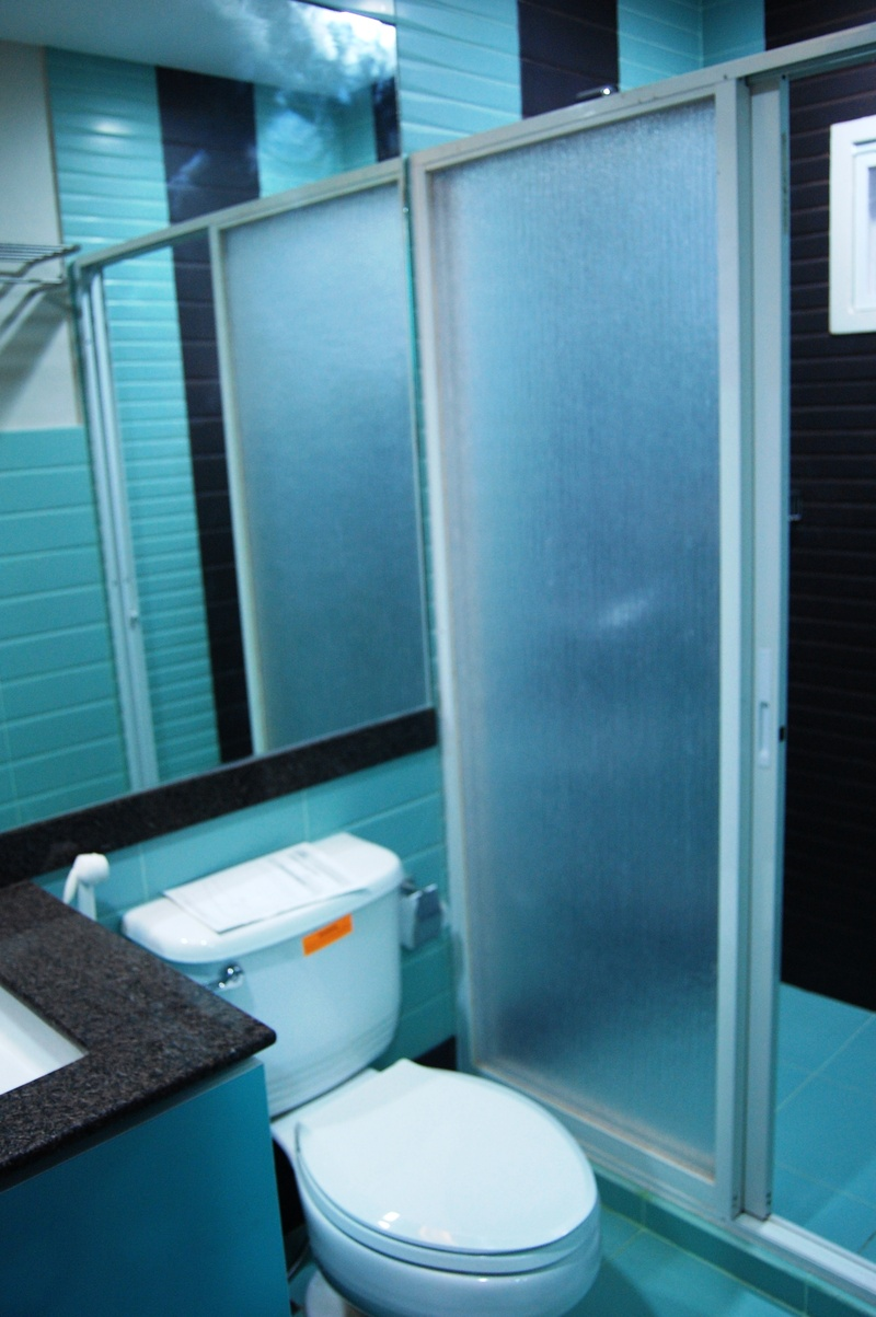 Fabulous Acrylic Enclosure Shower Stalls 800 x 1203 · 237 kB · jpeg